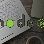 Why Node.Js Is Becoming The Next Big Thing_805