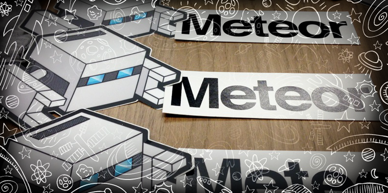 10 Useful Tools for Meteor Developers