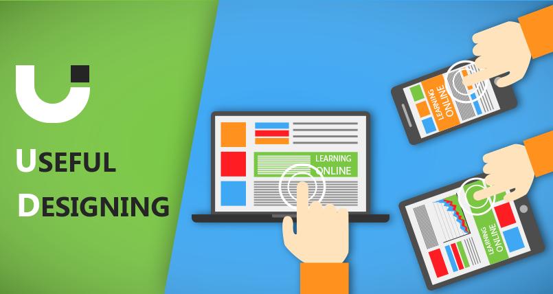 10 Useful UI Designing Tips for Developers