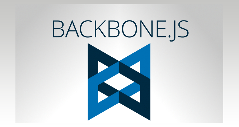 12 Resources to Learn Backbone