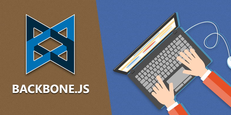 12 web apps made with backbone.js