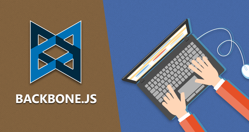 12 web apps made with backbone.js_805
