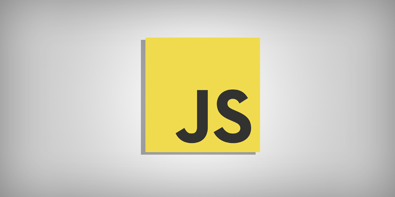 15 Best JavaScript Frameworks
