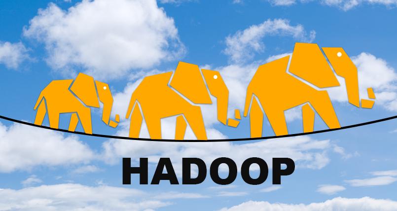 15 Best ways to learn Hadoop