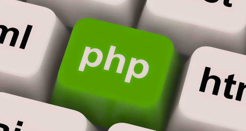 15 PHP Libraries for Developers