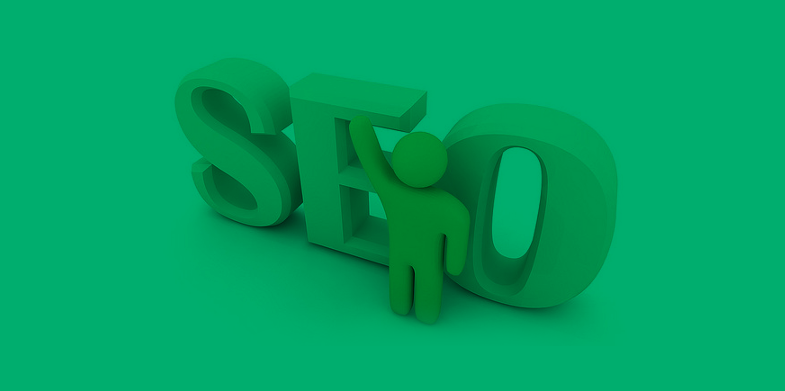 8 On-Page SEO Tactics To Strictly Follow This Year