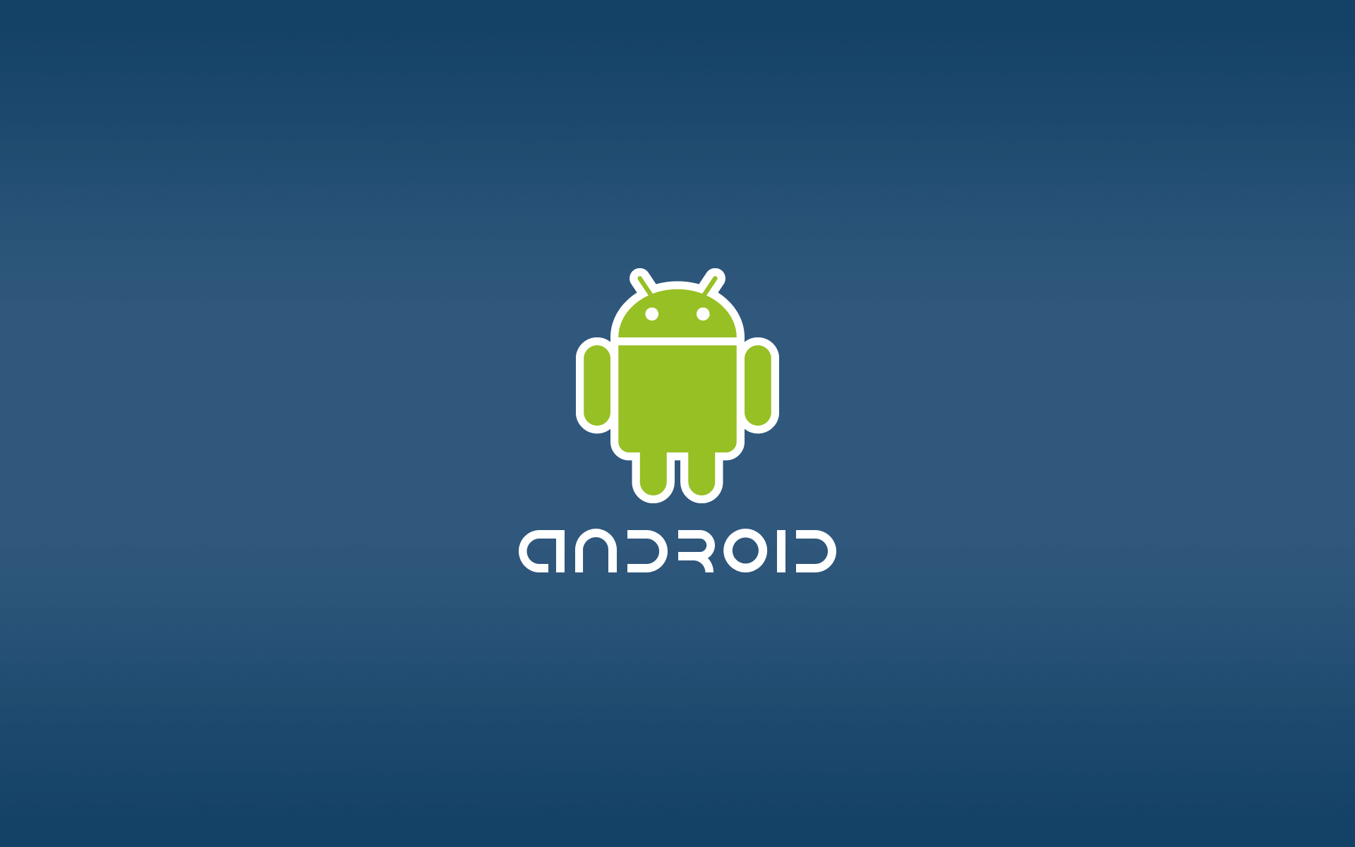 Android App Templates