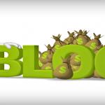 Blog- Binding evil of the Era