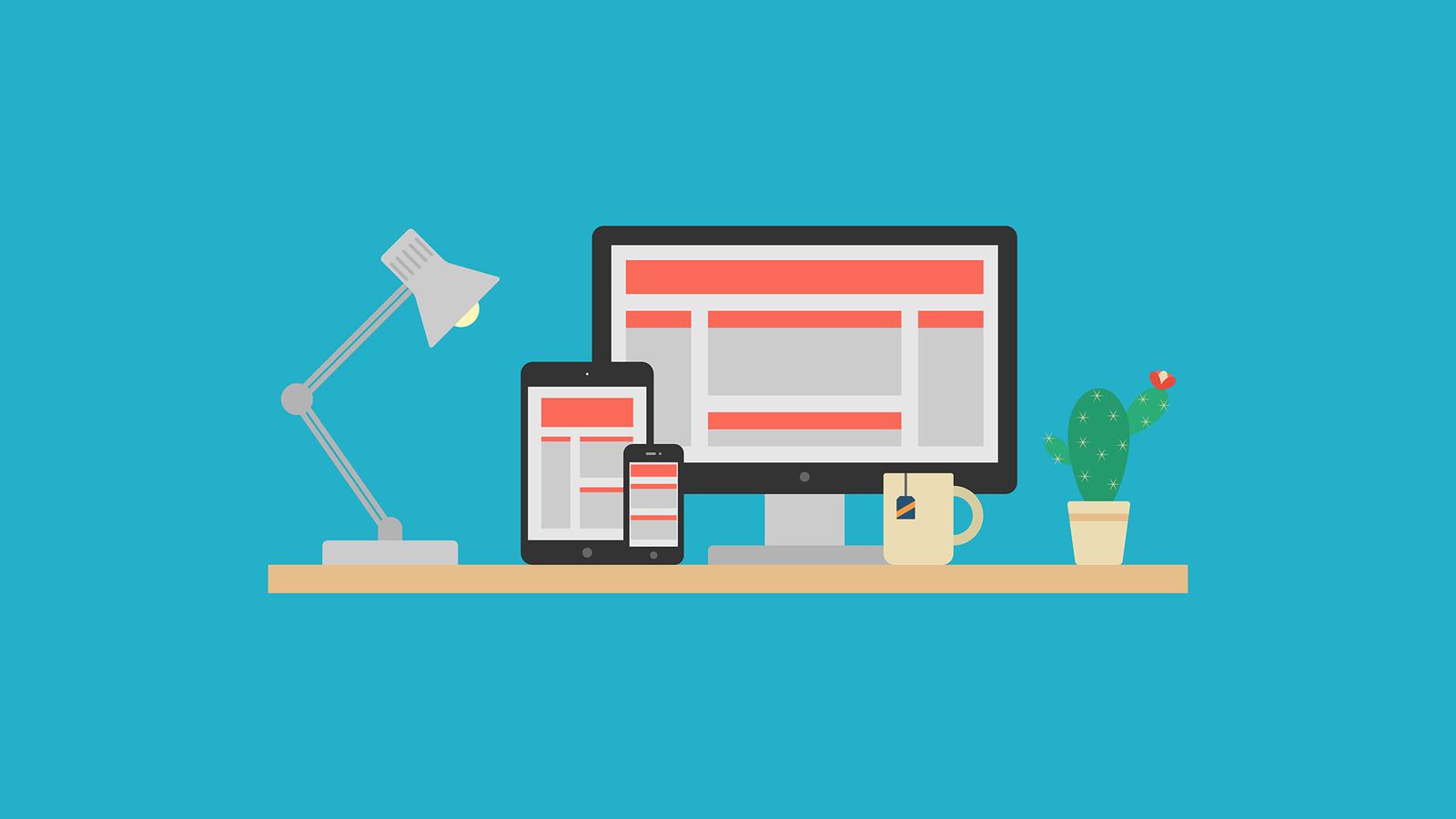 Freelance Web Design Rates
