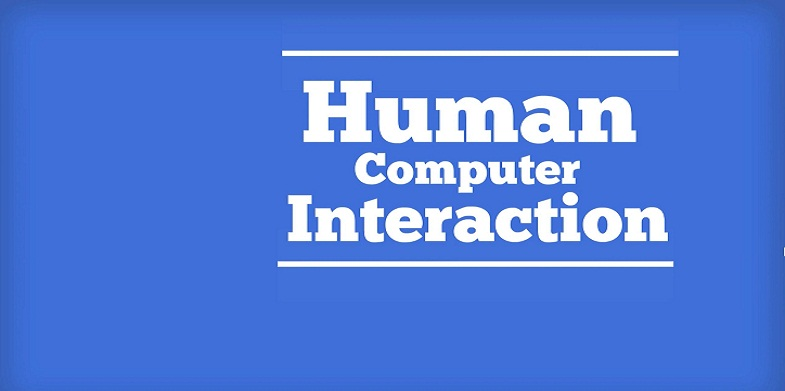 Human-machine interaction