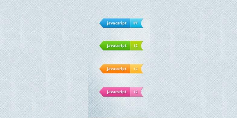 JavaScript All Along