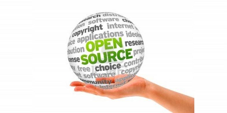 Open-Source