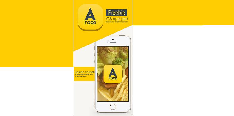 Restaurant Finder UI