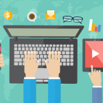 10 Best Tools For Video Marketing