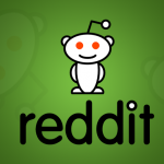 10 Great Communities as Alternatives to Reddit
