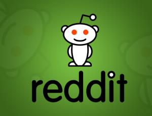10 Great Communities as Alternatives to Reddit