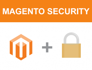 10 Simple Tips To Safe Guard Magento Store Against Hackers