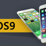 10 Things to know about iOS9