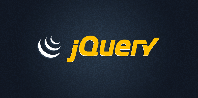 12 Best Resources to learn jQuery