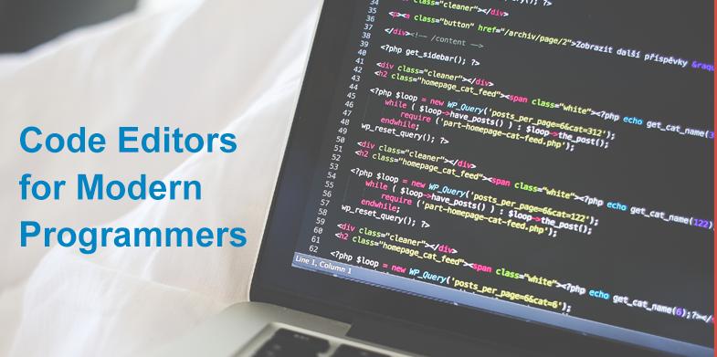12_Best_Source_Code_Editors