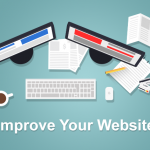 6 Awesome Tips to Improve Your Website User Experience in 5 Minutes