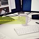 Blogging Platforms for Startups