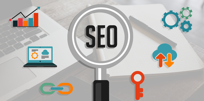 Boost Your SEO Power with These 5 Non-SEO Tools
