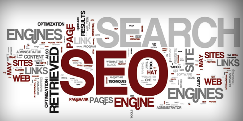 old seo methods