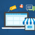 Things You Need to Know to Start an Ecommerce Website