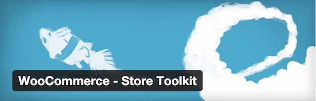 WooCommerce Store Toolkit
