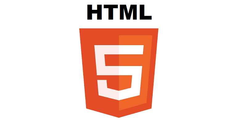15 Best HTML5 Mobile Templates