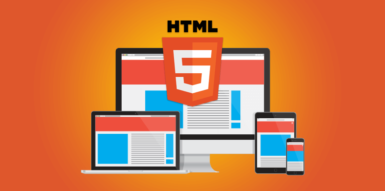 15 best html5 templates_785