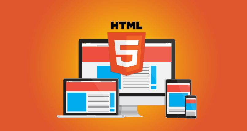 15 best html5 templates_805