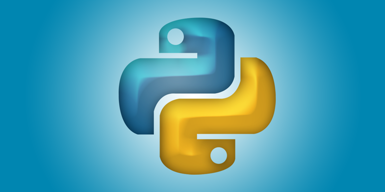 7 Good Reasons why you must learn Python programming in 2015_785