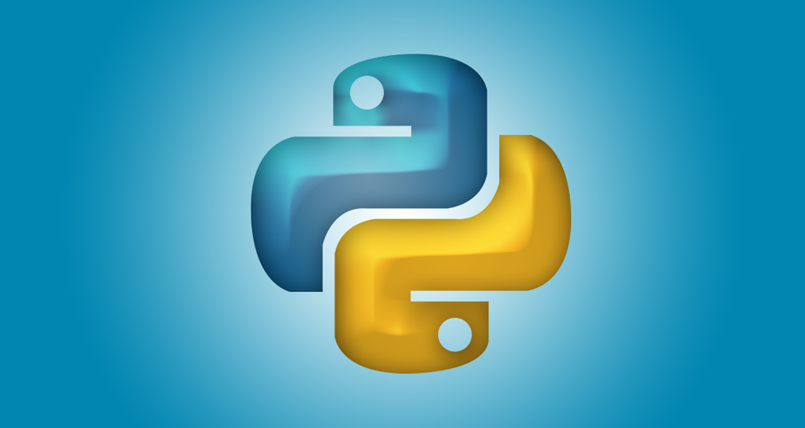7 Good Reasons why you must learn Python programming in 2015_805