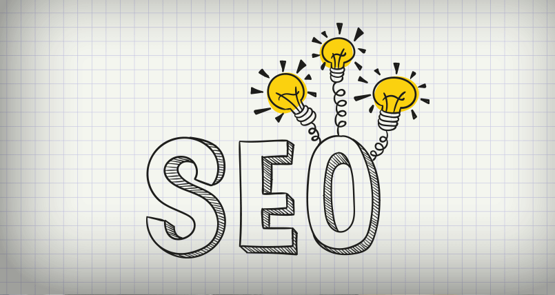 As the SEO industry continues to change