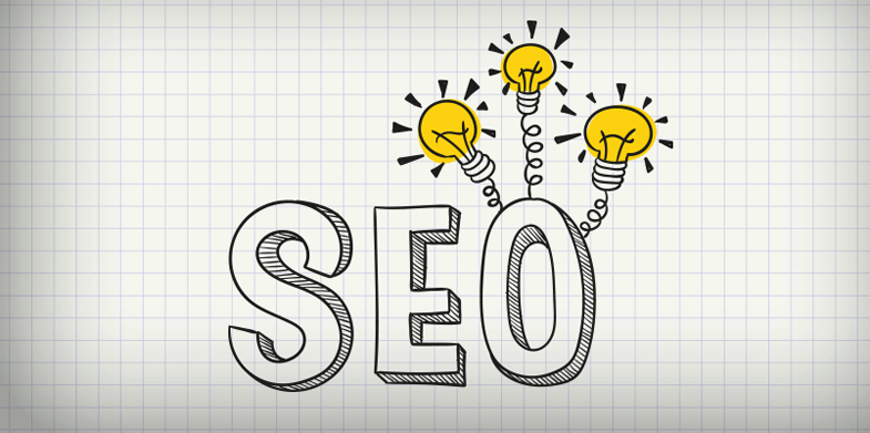 As the SEO industry continues to change_785