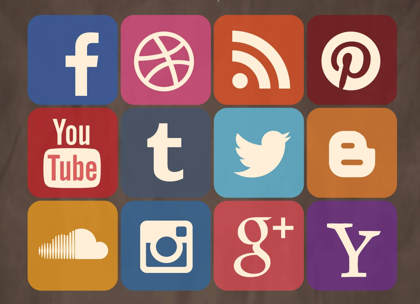 Best Tools for Tracking Social Media Influence