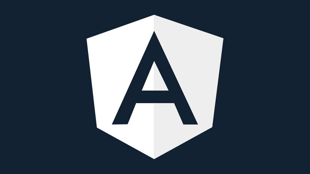 Build Tools for Angular 2
