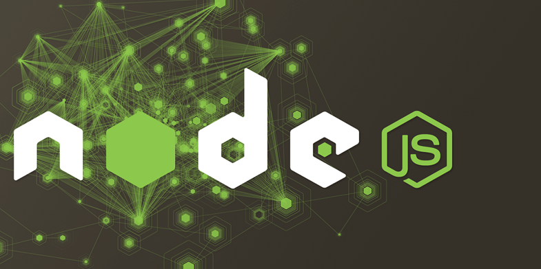 11 Awesome Things You Can Build With Node.js |
