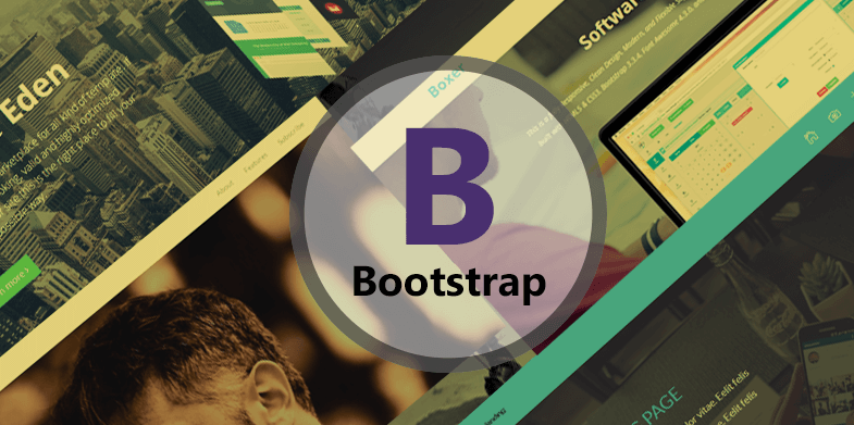 Free_Bootstrap_Templates