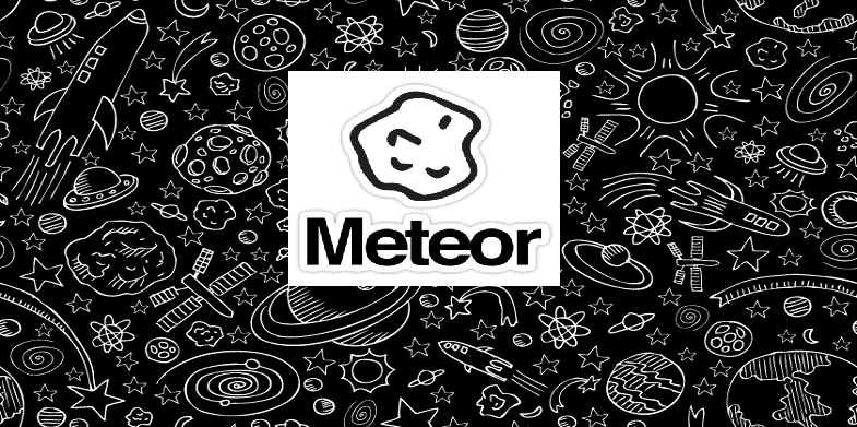 How to improve performance of Meteor