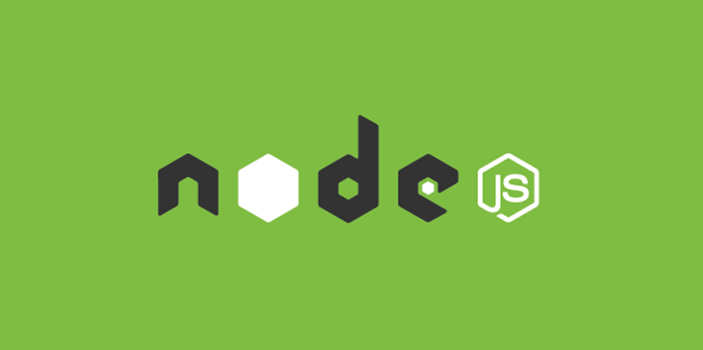 Node.js for Your Blogging Application_785