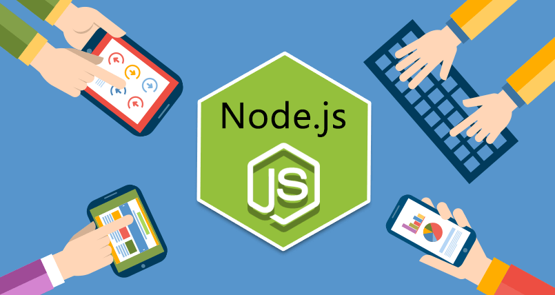 Seven Things You Should Know About Node