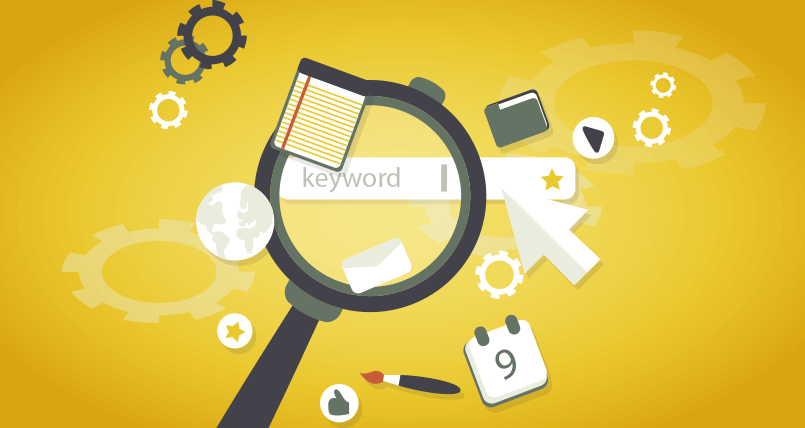 The 7 Reasons Why Keyword Research Is Important_805