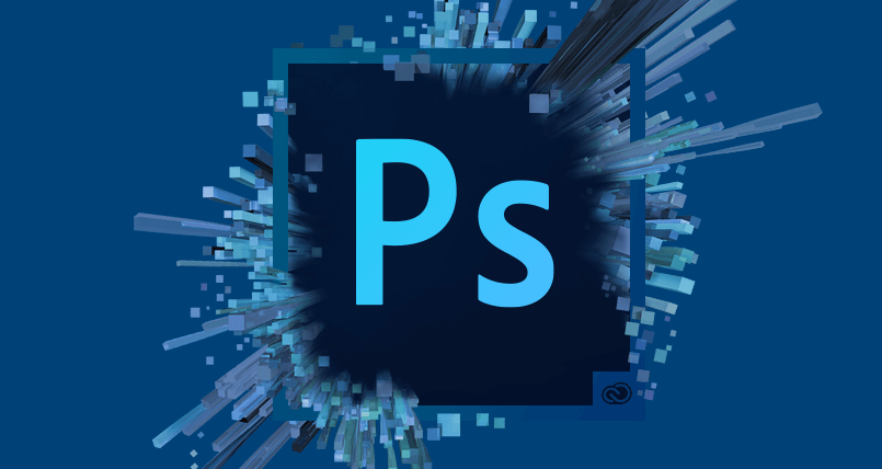 Time saving tricks and shortcuts in photoshop