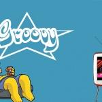 Web Frameworks for Groovy