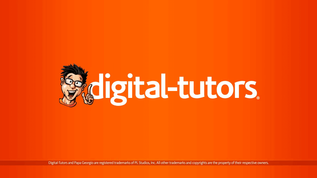 digital tutor