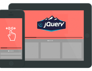 jQuery mobile plugins - Copy