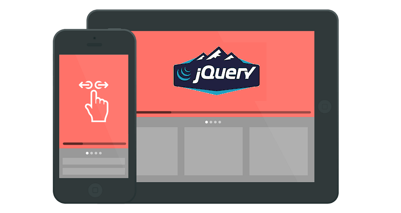 jQuery mobile plugins - Copy